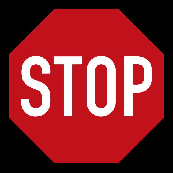 Bitte Keine Werbung Schild Downloaden Und Drucken